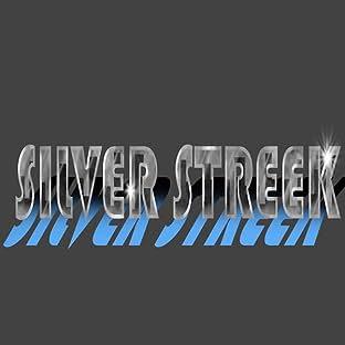 Silverstreek