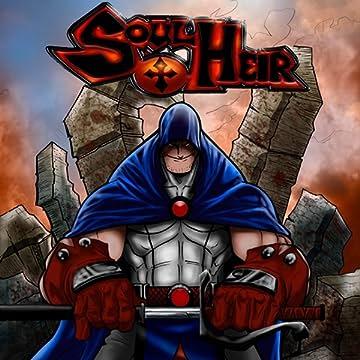 Soul Heir
