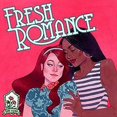Fresh Romance