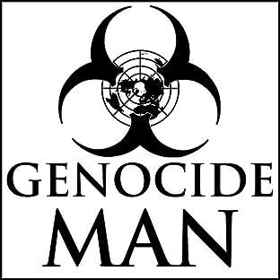 Genocide Man