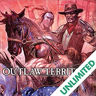 Outlaw Territory