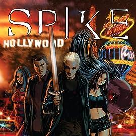 Spike, Vol. 1