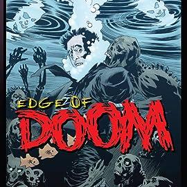 Edge of Doom, Vol. 1