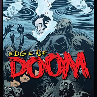 Edge of Doom, Vol. 1