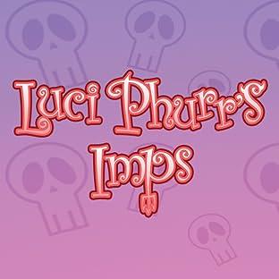 Luci Phurr's Imps