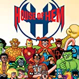 House of Hem (2015)