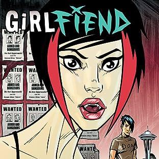 Girlfiend
