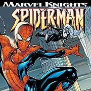 Marvel Knights Spider-Man (2004-2006)