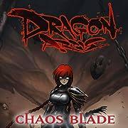 Dragon Arms Chaos Blade