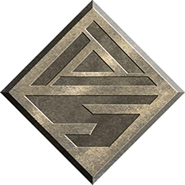 Delta Squadron