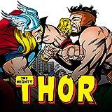 Thor (1966-1996)