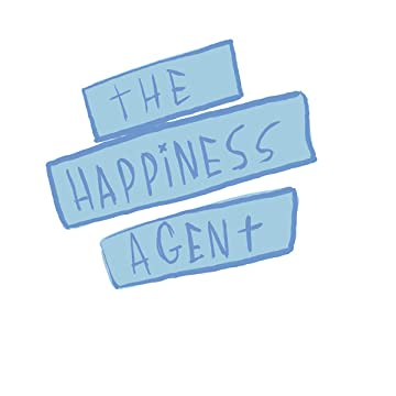 The Happiness Agent