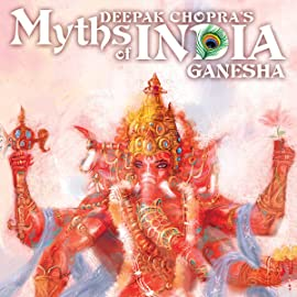 Myths of India