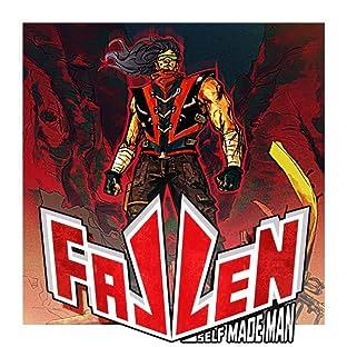 Fallen (2015-)