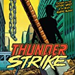 Thunderstrike