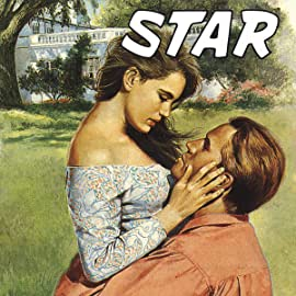 STAR - Love Stories in Pictures