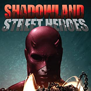 Shadowland: Street Heroes