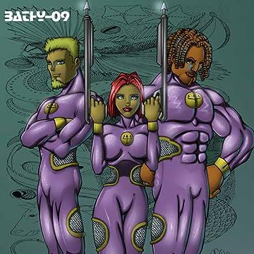 BATHY-09