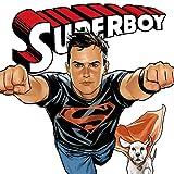 Superboy (2010-2011)