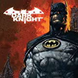 Batman: The Dark Knight (2010)