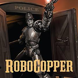 RoboCopper