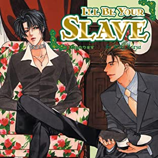 I'll Be Your Slave