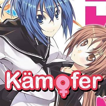 Kämpfer (DMP)