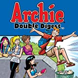 Archie Comics Double Digest