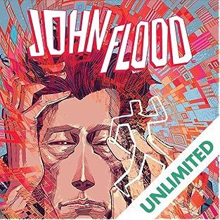 John Flood