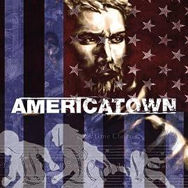Americatown
