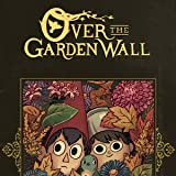 Over The Garden Wall