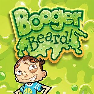 Booger Beard