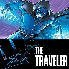 Stan Lee's The Traveler