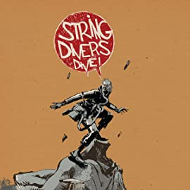 String Divers
