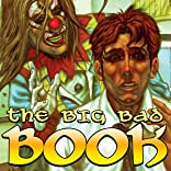 The Big Bad Book