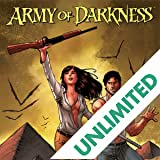 Army of Darkness Vol. 3