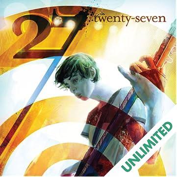 27 (Twenty-Seven)