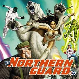 North Guard