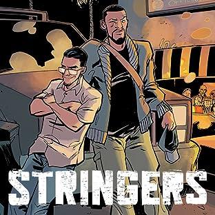 Stringers