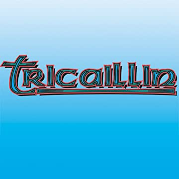 Tricaillin