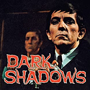 Dark Shadows: The Complete Series (Hermes Press)