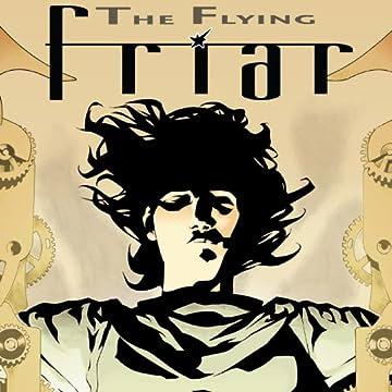 Flying Friar