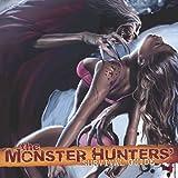 Monster Hunter's Survival Guide