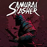 Samurai Slasher