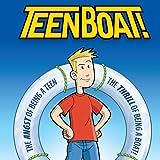 Teen Boat