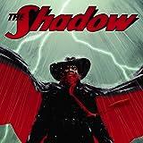 The Shadow Vol. 2