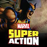 Marvel Super Action (2010)
