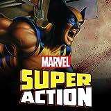 Marvel Super Action (2010)