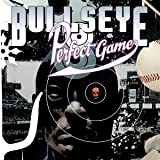 Bullseye: Perfect Game (2010)