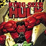 King-Size Hulk